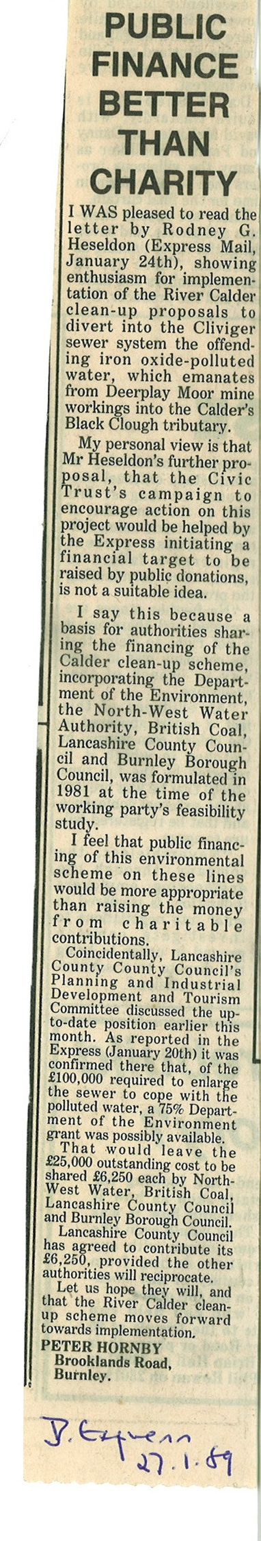 1989 Jan 27 Public finance better than charity.jpg