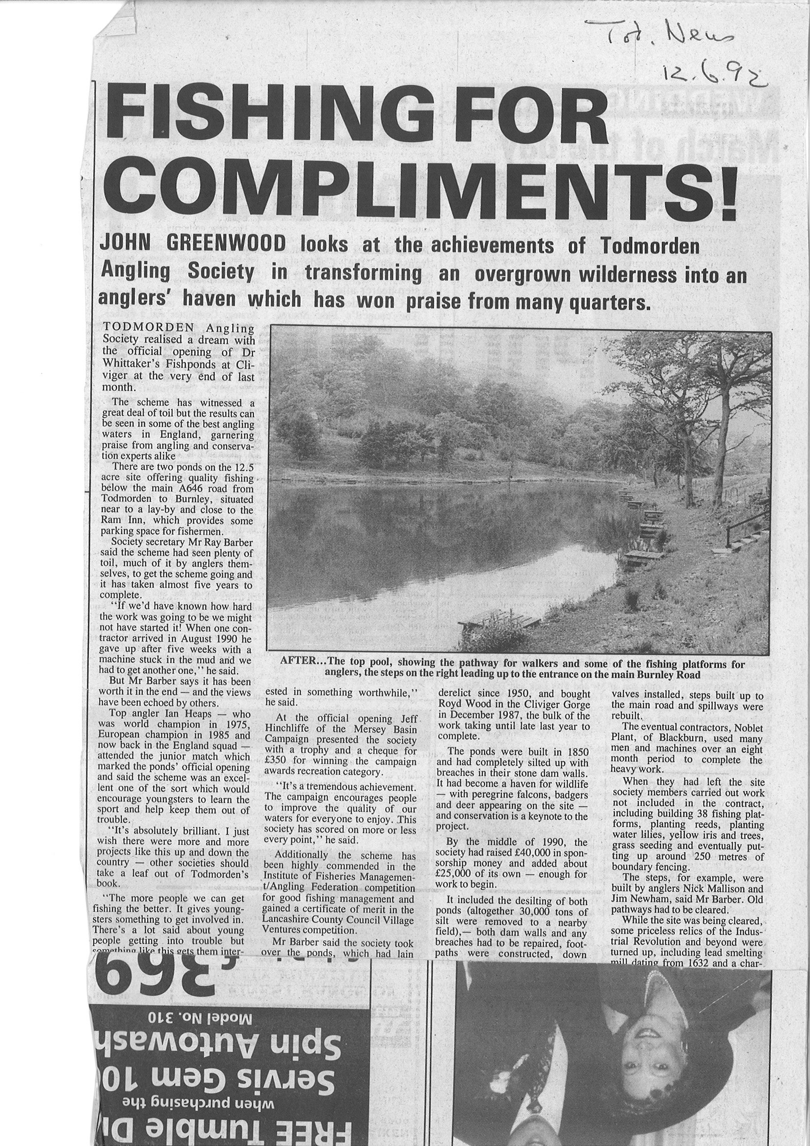 1992 June 12 Fishing for compliments.jpg